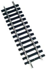 STAINLESS STEEL FLEX TRACK